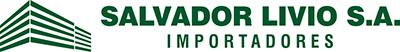 SALVADOR LIVIO S.A.