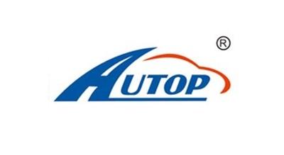 Logo de la marca AUTOP