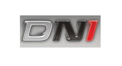 Logo de la marca DNI
