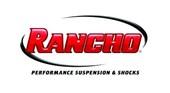 Logo de la marca RANCHO