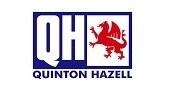 Logo de la marca QHL