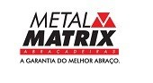 Logo de la marca METAL MATRIX