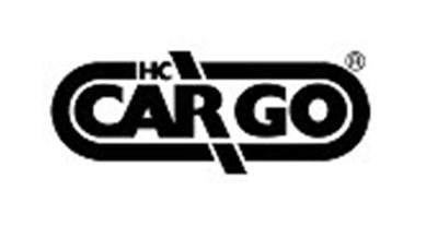 Logo de la marca CARGO