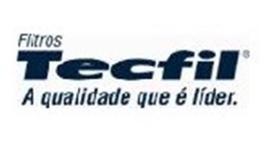 Logo de la marca TECFIL