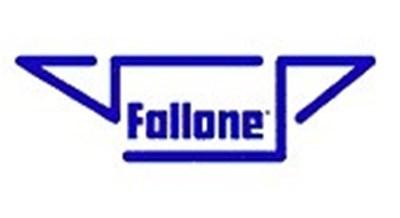 Logo de la marca FALLONE