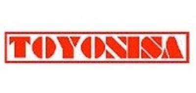 Logo de la marca TOYONISA