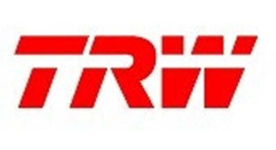Logo de la marca TRW BRASIL