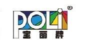 Logo de la marca POLI