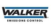 Logo de la marca WALKER