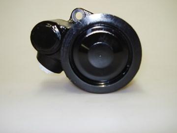 Imagen de BOMBA DIRECCION HIDRAULICA MERCEDES BENZ OM366 1214/1218