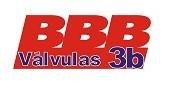 Logo de la marca BBB