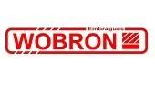 Logo de la marca WOBRON