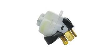 Imagen de PARTE ELECTR CONT/ARR VW CAMION-VOYAGE/GOL/PARATI 98 EN ADEL