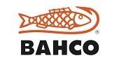 Logo de la marca BAHCO
