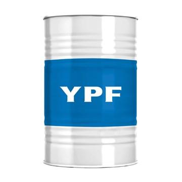 Imagen de ACEITE YPF 20W50 SUPER (API SF)