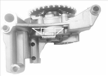 Imagen de BOMBA DE ACEITE AUDI A3 1.6/1.8 VW BORA/GOLF IV 1.8/2.0