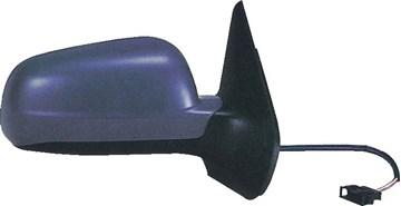 Imagen de ESPEJO DERECHO VW GOLF/BORA 1998/2003 C/REGULACION ELEC.