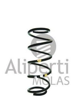 Imagen de RESORTE-ESPIRAL DELANTERO CHEVROLET ASTRA 1.8-2.0 2002/...